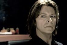David Bowie – Survive