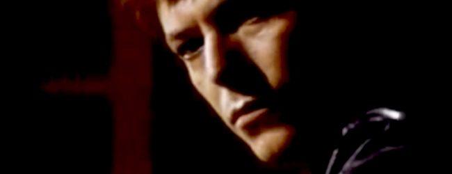 David Bowie – Odeon Italian TV (1977)