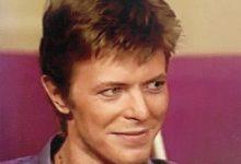 David Bowie interviewed by Michel Drucker (1977)