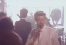 Tin Machine – Under The God