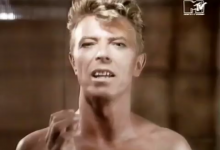 Tin Machine – You Belong in Rock 'n' Roll