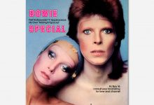David Bowie – The 1980 Floor Show (1973)