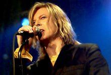 David Bowie Live at the BBC Radio Theatre (June 27th, 2000)