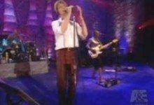 David Bowie- Ziggy Stardust – Live By Request (2002)