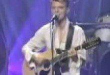 David Bowie – The Supermen (1997)