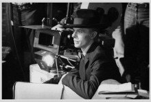 The Man Who Fell To Earth Audio Commentary by David Bowie, Nicolas Roeg & Buck Henry