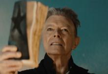 David Bowie – ★