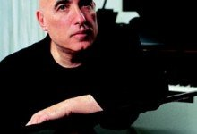 Mike Garson Q&A & signed Aladdin Sane poster competition!