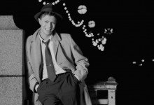 Loving the Bowie Voice(s), Playlist 1: That Voice