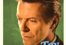 David Bowie – The London Boys (Toy version)