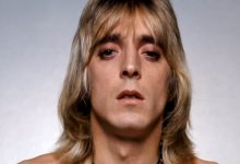 Passions: Mick Ronson by Gary Kemp, Documentary (2017)