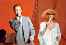 David Bowie & Cher – Young Americans Medley – Live on The Cher Show, 1975 (Nacho remaster)