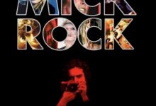 """Watch the First 10 Minutes of """"Shot! The Psycho Spiritual Mantra of Rock"""""""