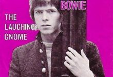 David Bowie – The Laughing Gnome