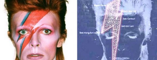 New Blog! Rockin' the Planet: Davidbowie 342843