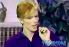 David Bowie – Dinah! (Full Show | 1976)