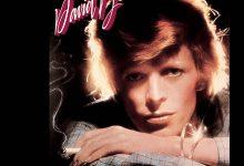 David Bowie – Win