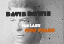"""Very, Very Poignant"" 
