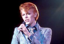 The Genius of David Bowie (BBC, 2012)