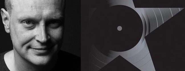 An exclusive interview with Jonathan Barnbrook