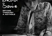 PARLOPHONE SET TO RELEASE 7″ VINYL SINGLES BOX SET OF PREVIOUSLY UNRELEASED* DAVID BOWIE RECORDINGS, INCLUDING EARLIEST KNOWN VERSIONS OF SPACE ODDITY.