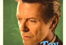 David Bowie – Toy (unreleased album, 2001)