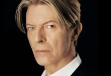David Bowie – Talks about Writing, Success of 1983, Brian Eno & more (Radio Broadcast, 07/06/2019)