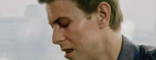 David Bowie – Arena Rock (BBC TV, 1978)