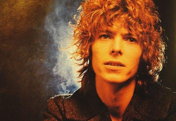 New documentary on BBC Radio 2 – One Giant Step – David Bowie's Space Oddity