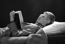 Recommended Books on David Bowie