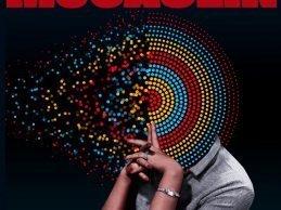 Donny McCaslin – Head of Mine feat. Gail Ann Dorsey