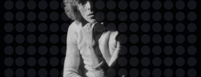David Bowie Conversation Piece 5 CD Box Set, out now!