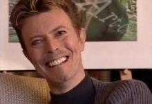 David Bowie Interview (Dutch TV, 1996)