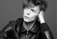 David Bowie –  V-2 Schneider (2017 Remaster)