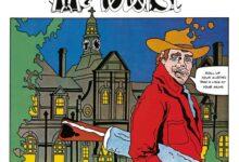 David Bowie – 'Metrobolist' released on 6th November (UK & US pre-order links)