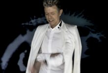 David Bowie's life and work to be celebrated across the BBC on fifth anniversary of his death